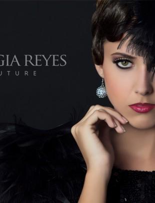 Campaña Georgia Reyes Colección DESTINO