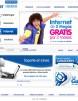 Campaña Inter 2012 - Produccion Autobus Creativo