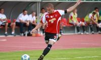 Futbol - Alexander Perez (10)