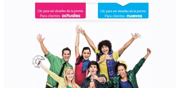 CAMPAÑA INTER - PRODUCCION AUTOBUS CREATIVO