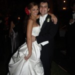 bodas Gersy MIllan (1)