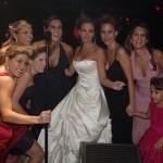 bodas Gersy MIllan (16)