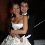 bodas Gersy MIllan (2)