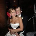 bodas Gersy MIllan (3)