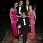bodas Gersy MIllan (7)