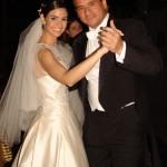 bodas varias (1)