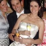 bodas varias (14)