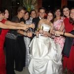 bodas varias (15)