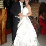 bodas varias (16)