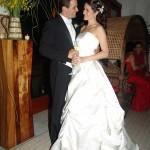bodas varias (17)