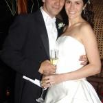 bodas varias (18)