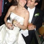 bodas varias (20)