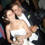 bodas varias (23)
