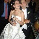 bodas varias (24)