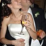 bodas varias (25)