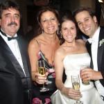 bodas varias (30)