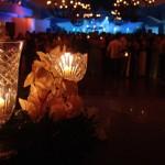 bodas varias (3)