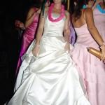 bodas varias (47)