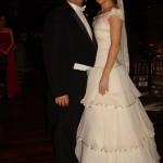 bodas varias (5)