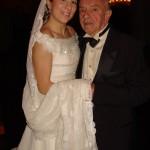 bodas varias (6)