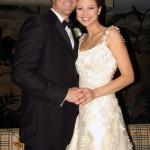 bodas varias (65)