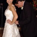bodas varias (66)