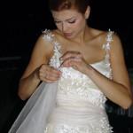 bodas varias (68)