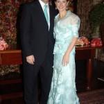 bodas varias (8)
