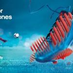 Adidas 02 - Tomas Rincon - Alexander Perez